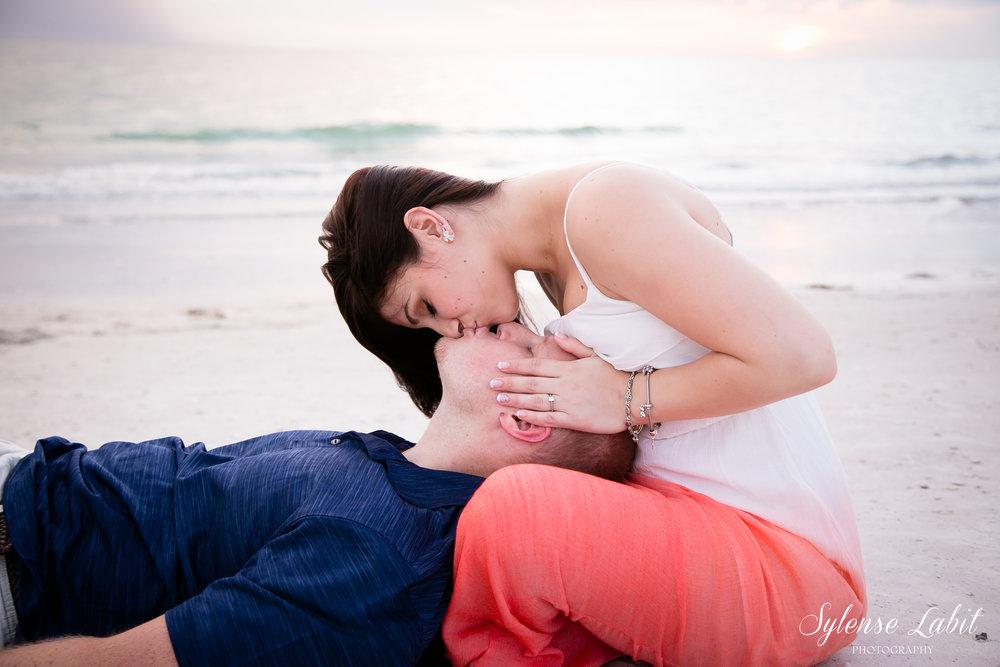 Gaby_Brian_Engagement165.jpg