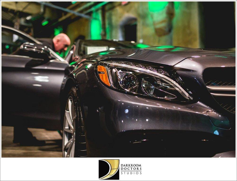 Mercedes-march12016-277.jpg