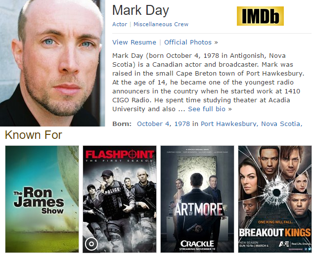 IMDB RESUME.png