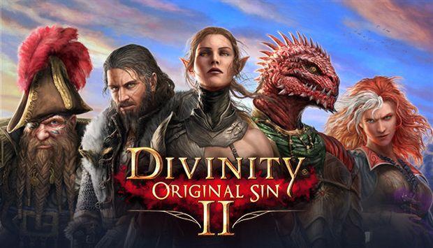 Divinity-Original-Sin-2-Free-Download.jpg
