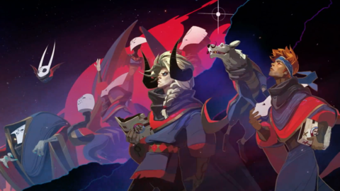 36190303pyre-1500581340059_270h.png