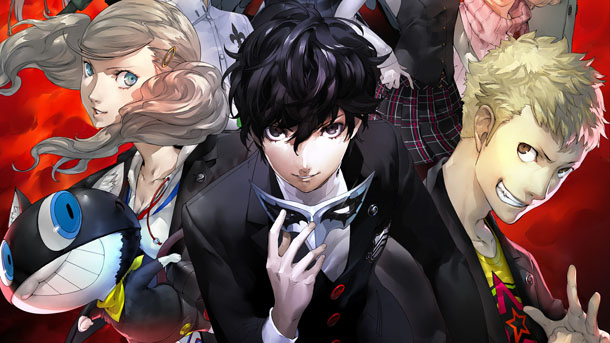 persona5review610.jpg