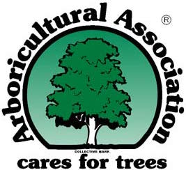 aa-caresfortrees-small.jpg