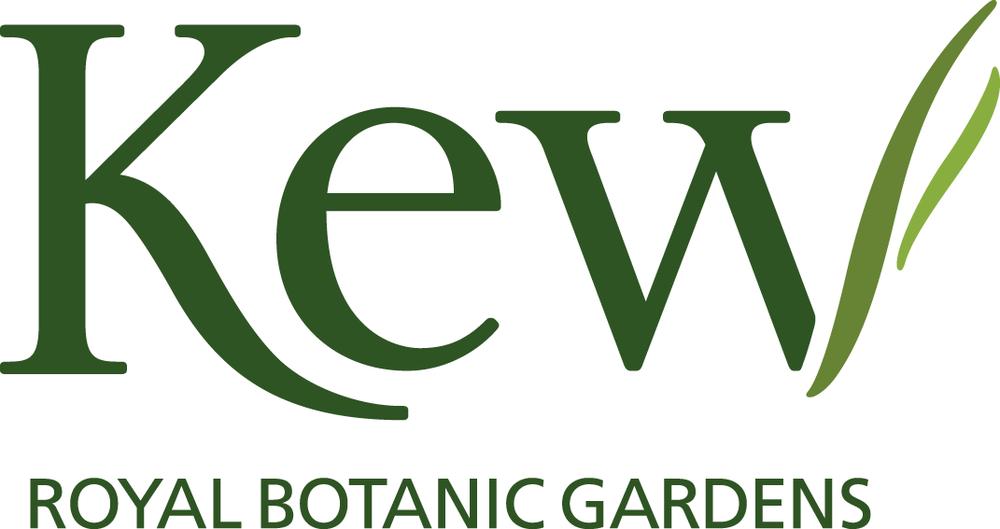 Kew.png