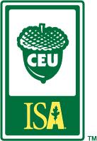 ISA CPU logo jpg.jpeg