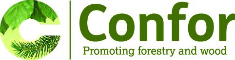 Confor-Primary-Logo-rgb.jpg