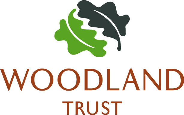 Woodland Trust Logo.png