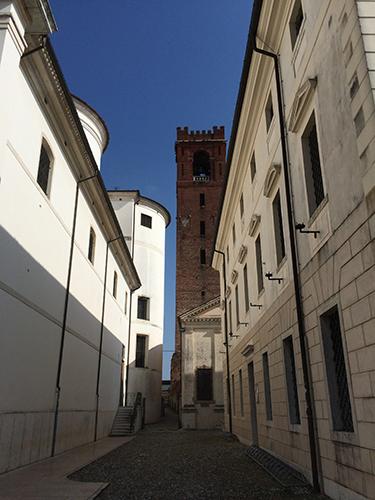 Padua6.JPG