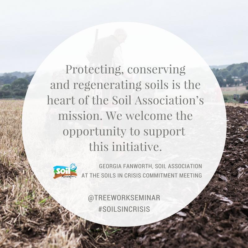 Soils in Crisis Quote 3 Soil Association.png