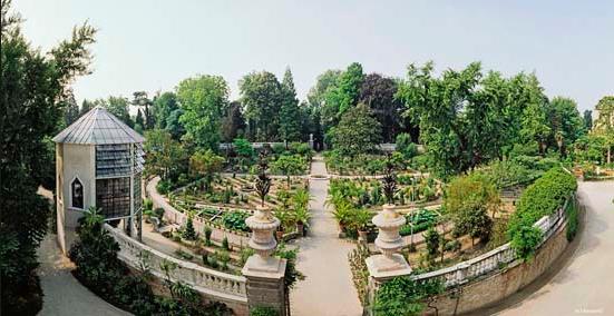 Orto Botanico.png