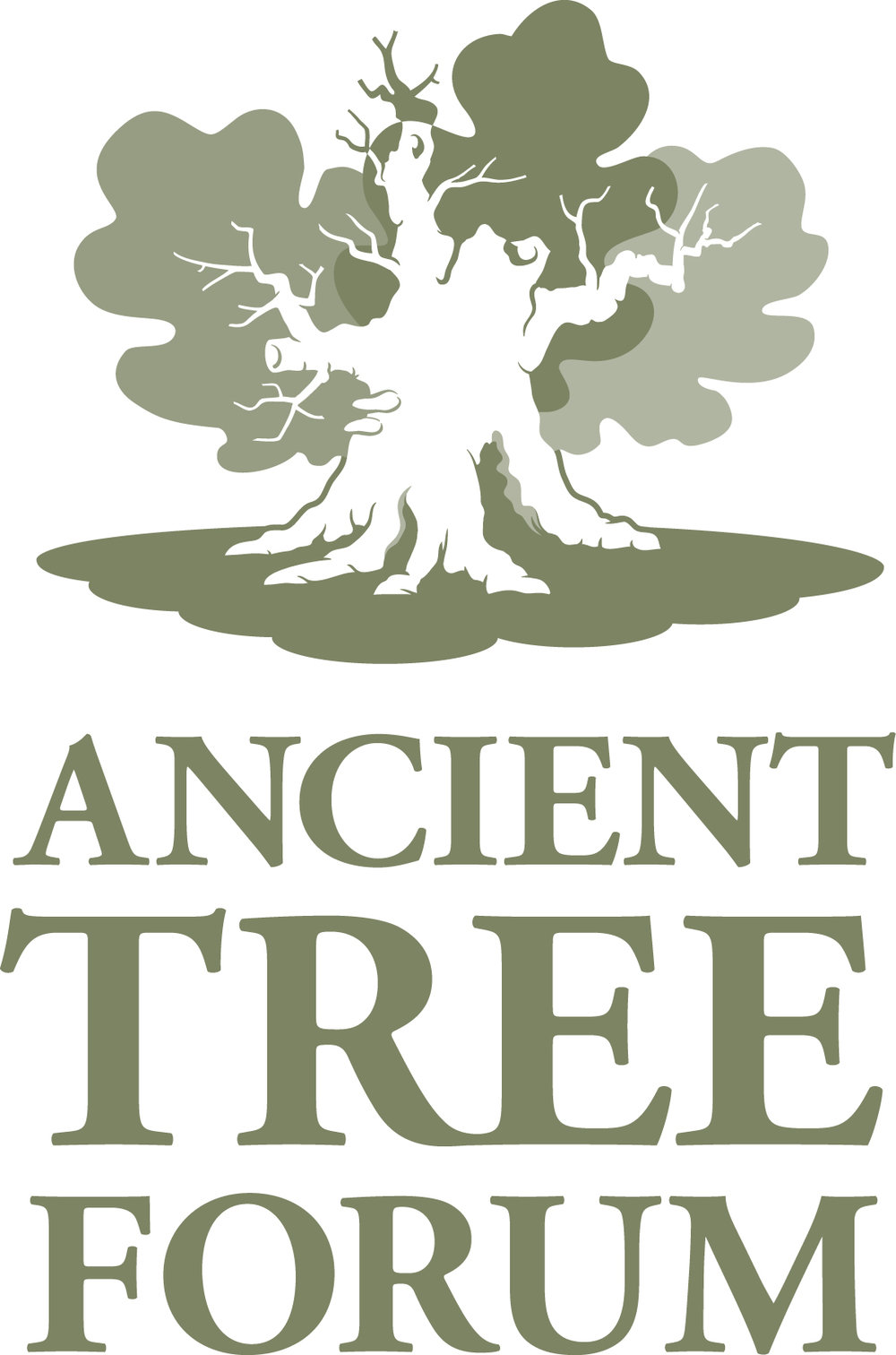 Ancient Tree Forum Logo 2014[1].jpg