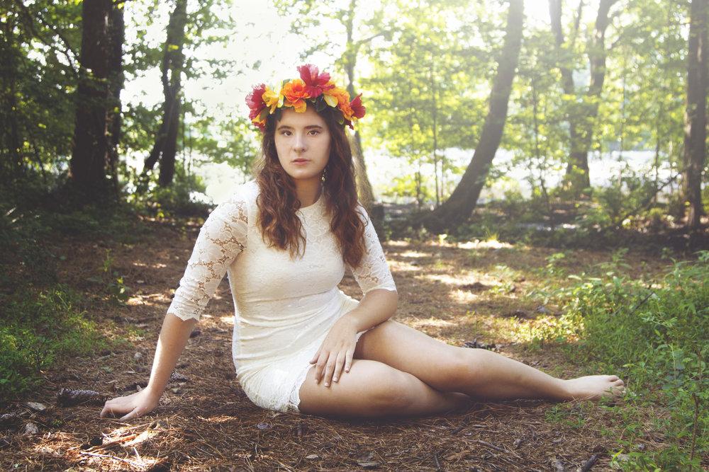 glamourphotographywoods1