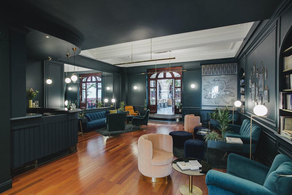 1-Salon-GrandHotelBayonneCentre-.jpg
