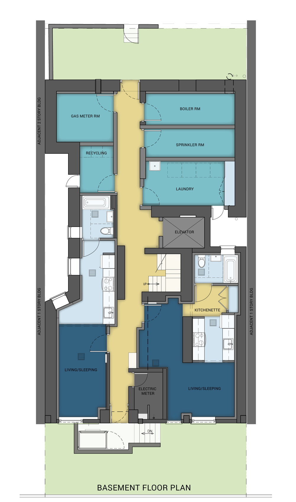544 E 13ST_Basement Floor Plans.jpg