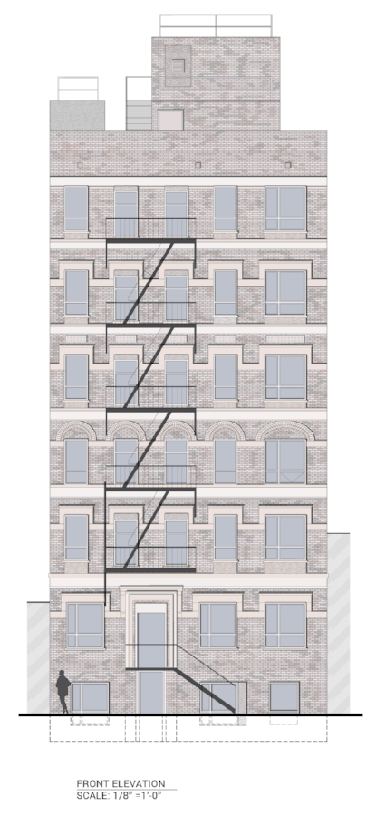 544 E 13ST_ Elevations.jpg