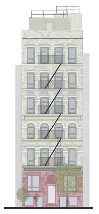 Front rendering 377 E. 10th.PNG