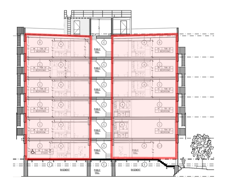 floor elevation side view.PNG