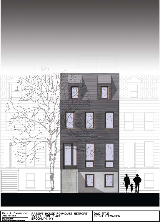 158 Clifton Place_Front Elevation.jpg