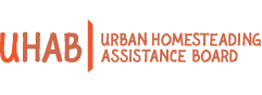 uhab_version_two_logo.png