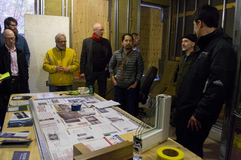 20161111__NY PASSIVE HOUSE DAYS_OPEN HOUSE_PAUL CASTRUCCI ARCHITECT__0098_lowres.jpg