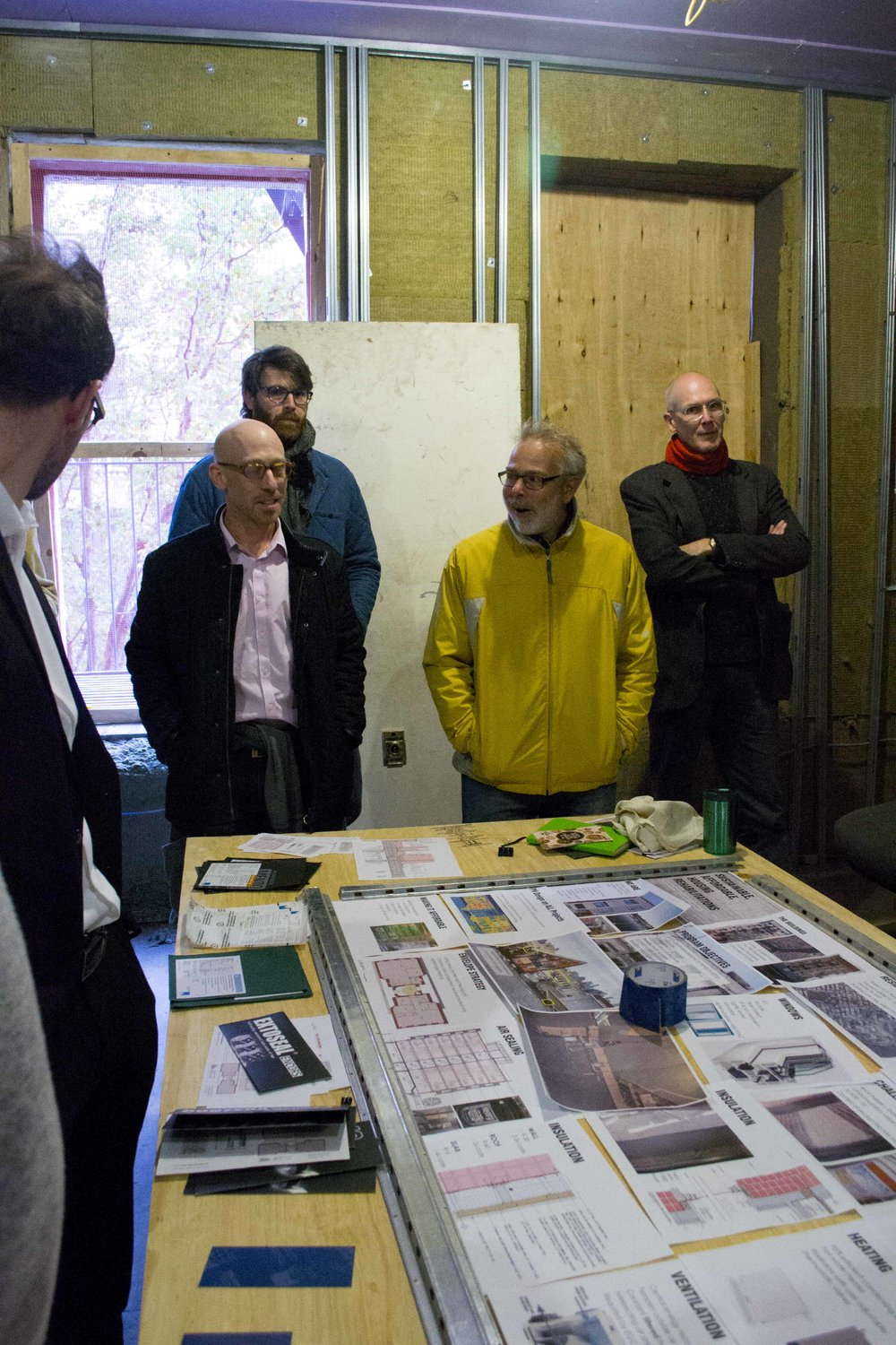 20161111__NY PASSIVE HOUSE DAYS_OPEN HOUSE_PAUL CASTRUCCI ARCHITECT__0086_lowres.jpg