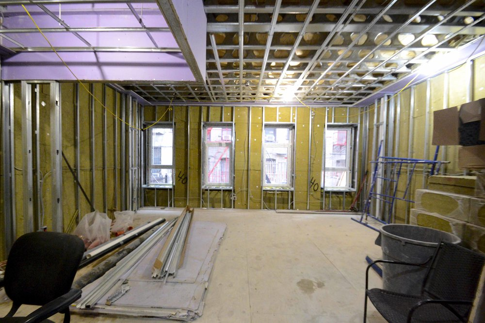 20170117__BFC affordable housing 10th and 13th street_0022_lowres.jpg