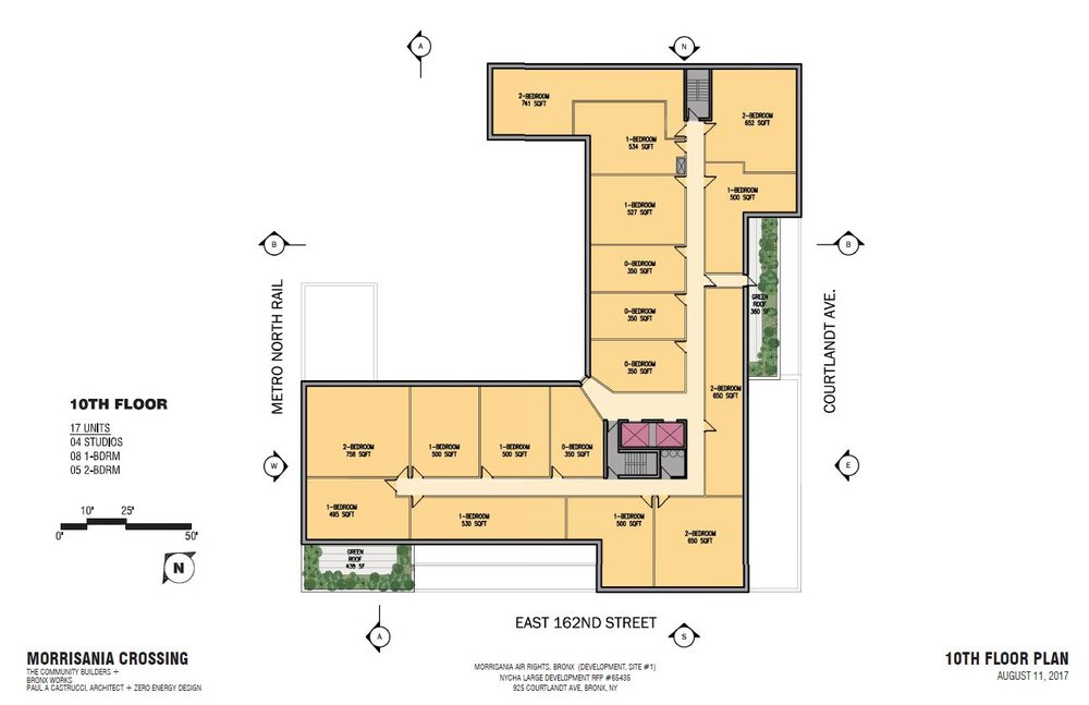 Morrisania Crossing_floor plan8.JPG