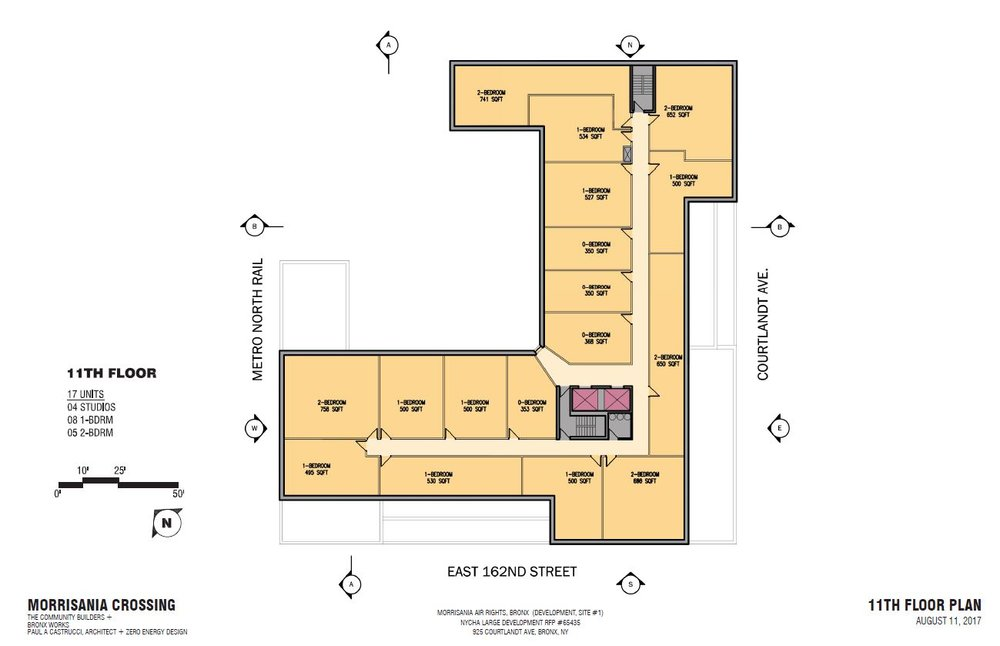 Morrisania Crossing_floor plan9.JPG