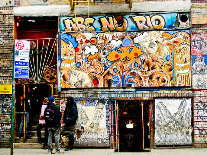abc-no-rio-lower-east-side-nyc.jpg