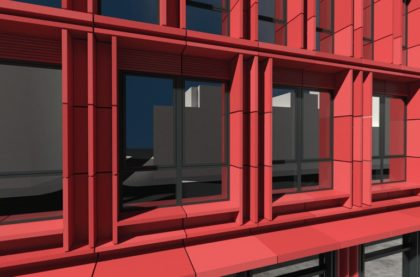 312-322-Canal-facade-detail-rendering-Paul-A-Castrucci-Architect-420x277.jpg