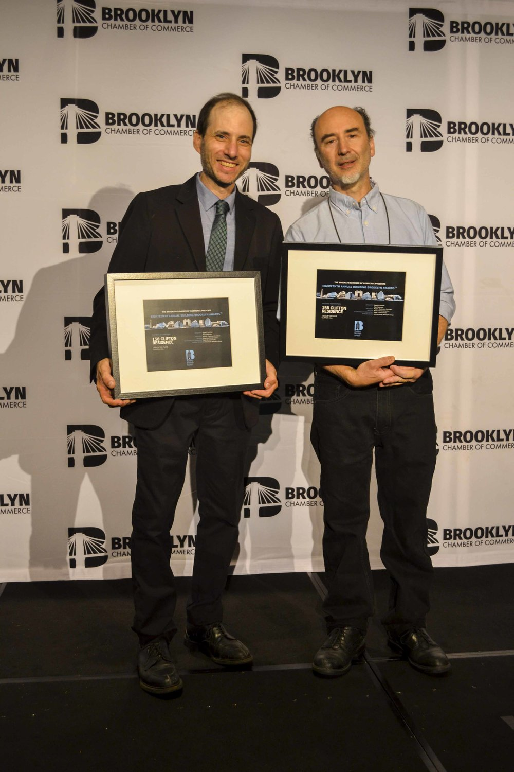 20180801_2018 building brooklyn awards_3617_lowres.jpg