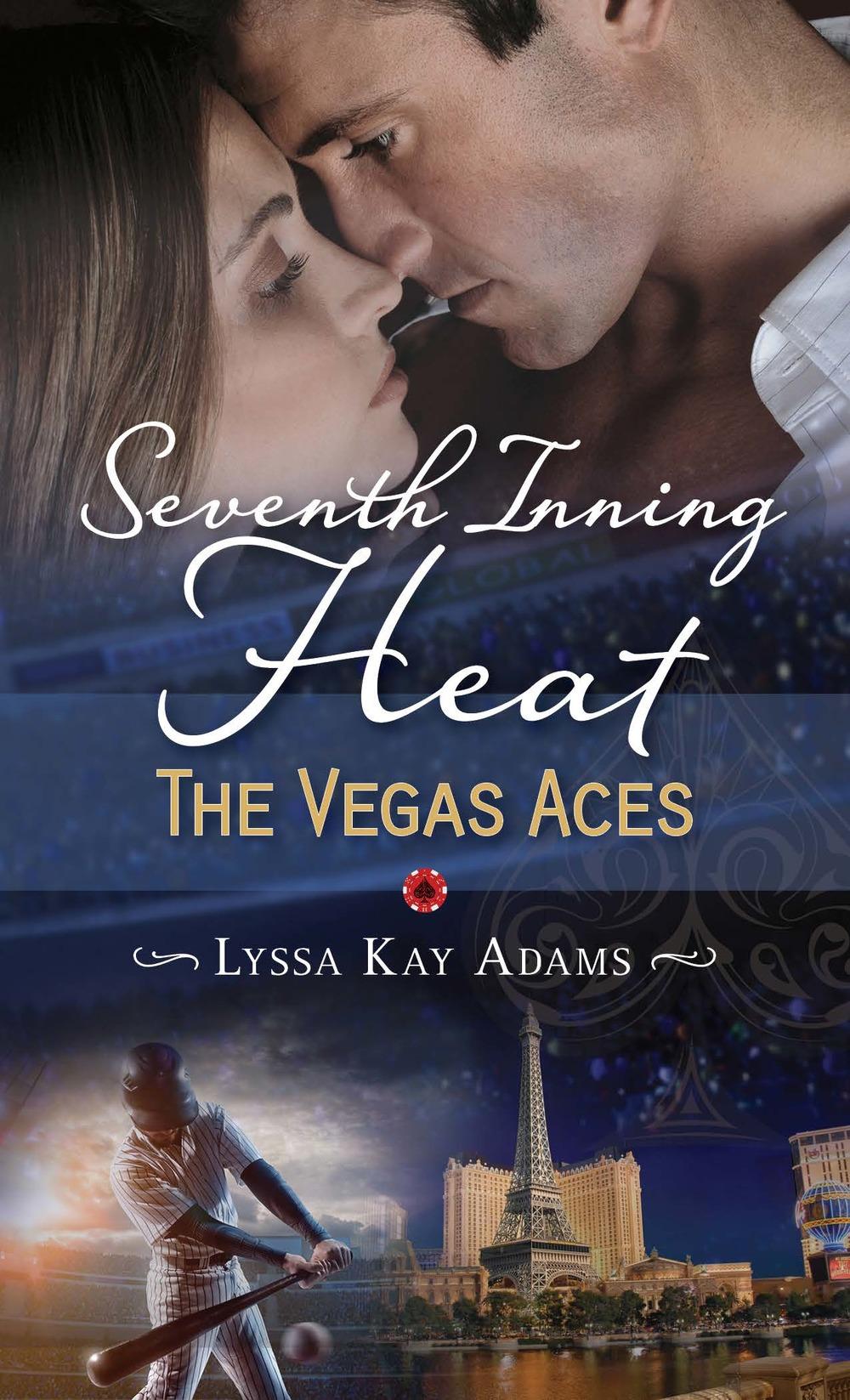 Vegas Aces Heat.jpg