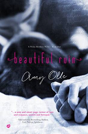amy olle book.jpg