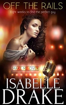isabelle drake cover.jpg