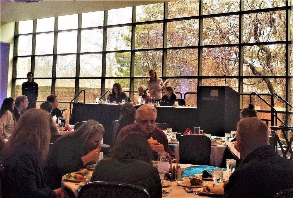 WOTRC 2017-Lunch Panel.jpg