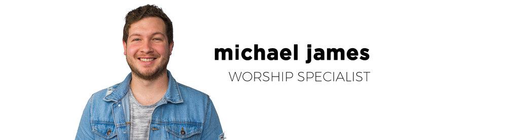 Michael James.jpg