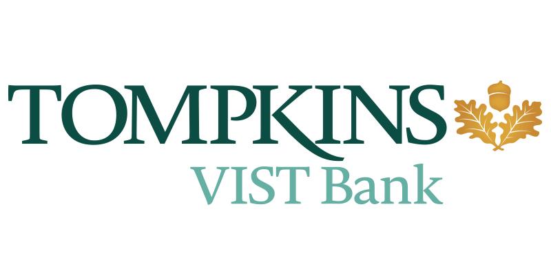 Tompkins VISIT Bank.jpg
