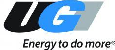 UGI Utilities.jpg