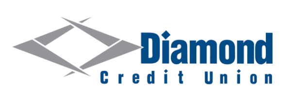 Diamond Credit Union.png