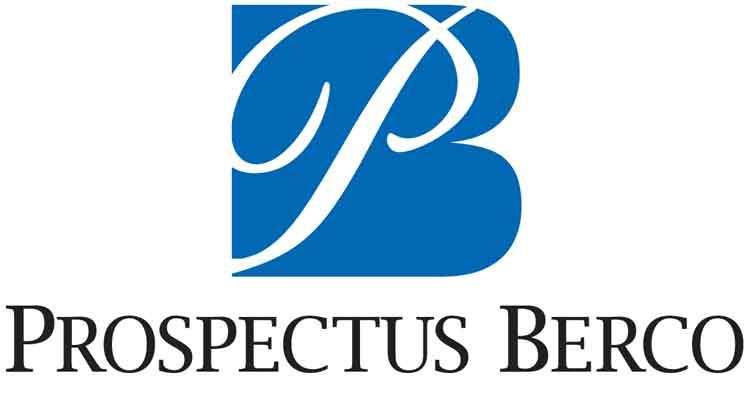 Prospectus Berco.jpg