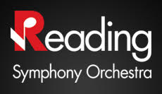 Image result for reading symphony orchestra