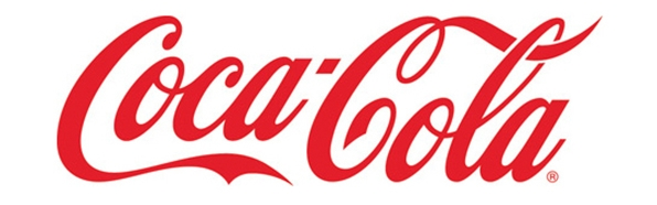 the_logo_story_01122014_596x334.jpg