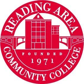 Reading Area Community College Commencement Santander Arena