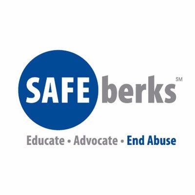 Safe Berks.jpg