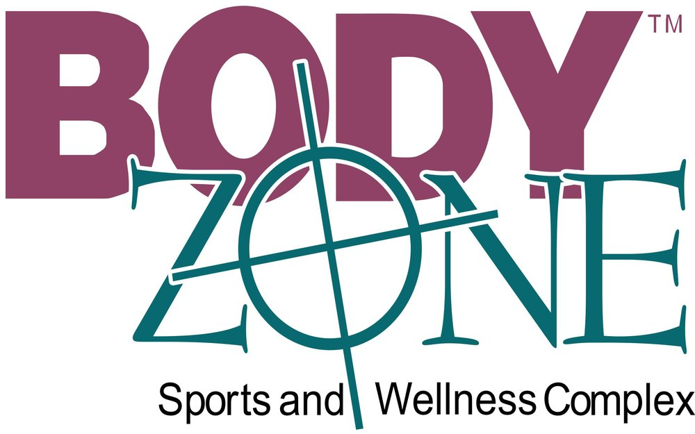 BZ LOGO WHITE OUTLINE ON ZONE - black tagline.jpg