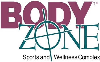 BZ LOGO WHITE OUTLINE ON ZONE - black tagline SMALL.jpg