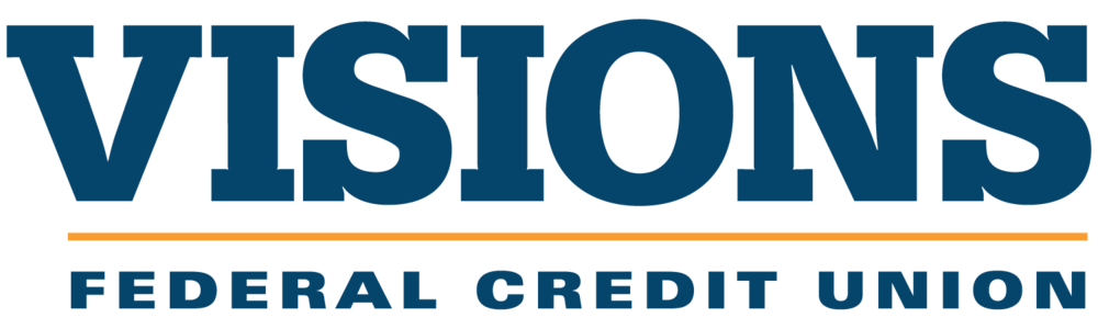 Visions_Logo_Color.png