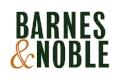 barnes-and-noble-logo-768x512.jpg