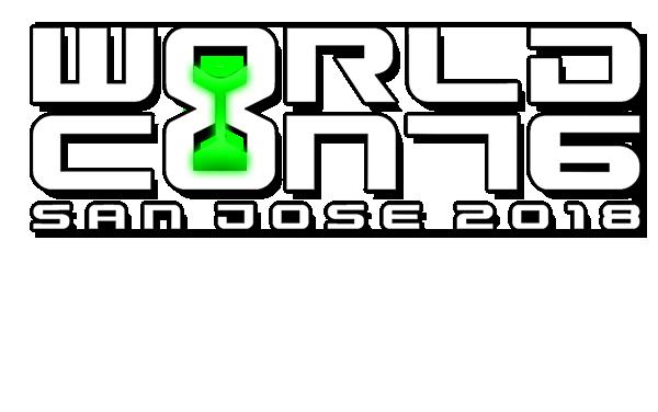 Worldcon76WebHeaderMainWhiteLogo376.png