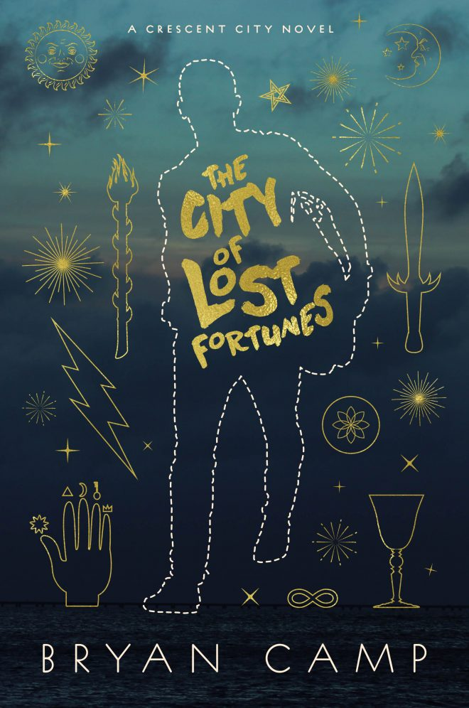 Camp_CITY-OF-LOST-FORTUNES_cvr_hi-res-660x996.jpg